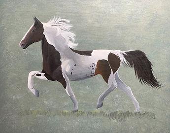horseleftacrylic.jpg