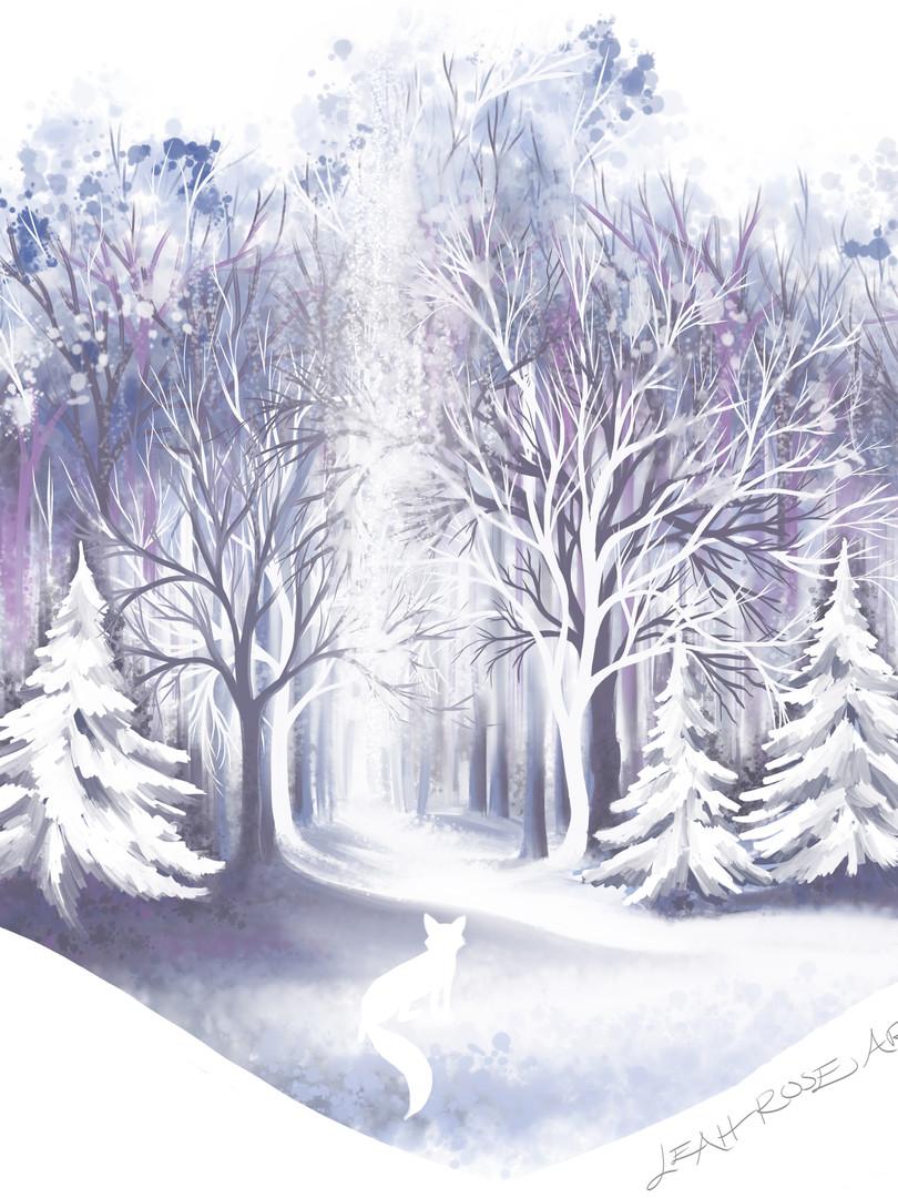 wintertreesPOST.jpg