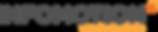 INFOMOTION_Logo_RGB.PNG