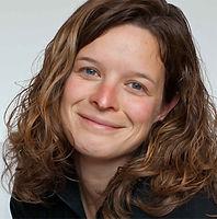 Profilbild Doris Weißgerber, Lektorat Weißgerber