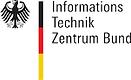 index_itzb.png
