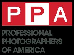 ppa_logo-08.png