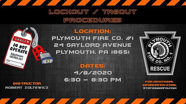 LockoutTagoutProcedures_04-08-2020.jpg