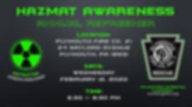 HazMatAwareness_02-12-20.jpg