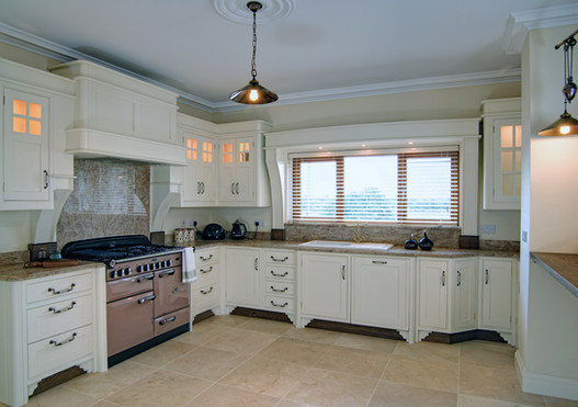 Hand painted kitchens plus pic 2.jpg