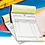 Thumbnail: NCR Pads A4, Artwork & Design