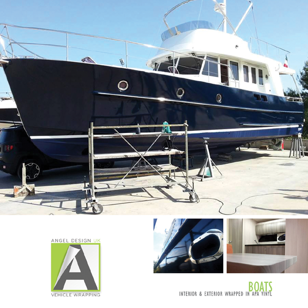 Boats 7 Angel Design UK.png