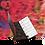 Thumbnail: DL Folded 6 page Leaflet Artwork & Design