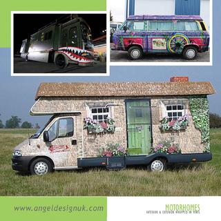 Motorhomes pic 4 Angel Design UK.png