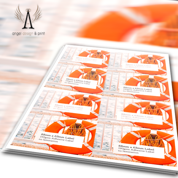 Rectangular stickers Image 39.png