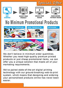 NO MINIMUM PROMOTIONAL PRODUCTS.jpg