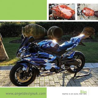 Motorcycles pic 6 Angel Design UK.png