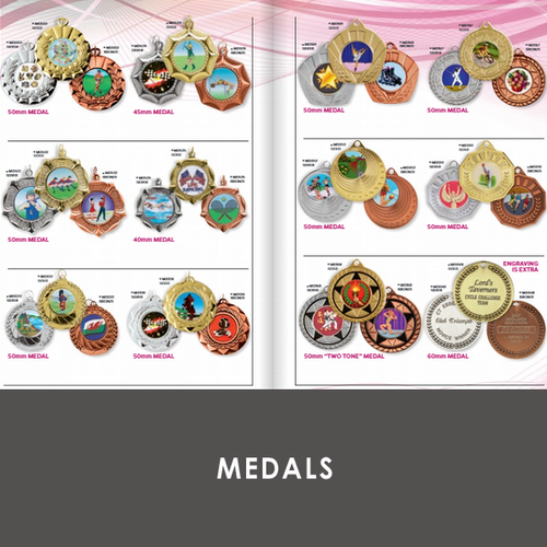 Medals pic 7 Angel Design and Print.png