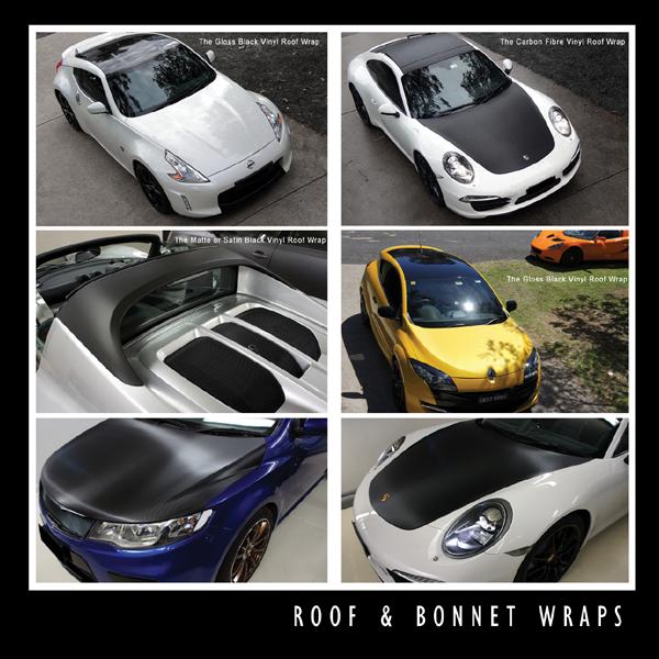 Roof & Bonnet Wraps 9 Angel Design UK.pn