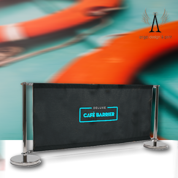 Deluxe Cafe Barrier Image 6.png