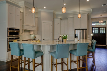 Hand painted kitchens plus pic 5.jpg