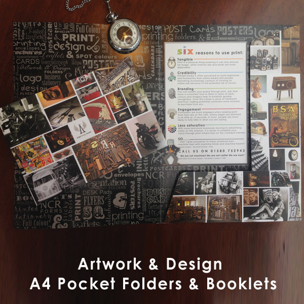Artwork & Design pic 8 Angel Design & Pr