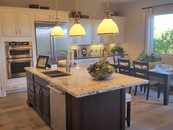 Hand painted kitchens plus pic 7.jpg