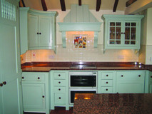 Hand painted kitchens plus pic15.jpg