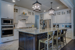 Hand painted kitchens plus pic 6.jpg