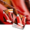 Thumbnail: 7500 A5 4pp Folded Leaflets 130gsm Gloss
