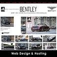 Web Design & Hosting pic 4 Angel Design