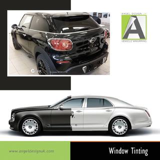 Window Tinting12 Angel Design UK.png