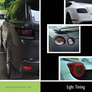 Light Tinting11 Angel Design UK.png