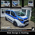 Web WEB DESIGN T Sport Transit.jpg
