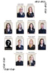 2016 profile page.jpg
