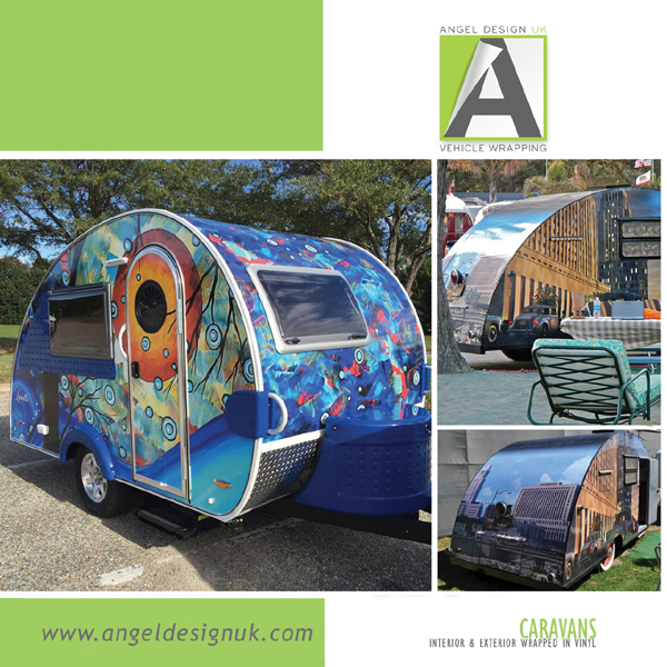 Caravans pic 5 Angel Design UK.png