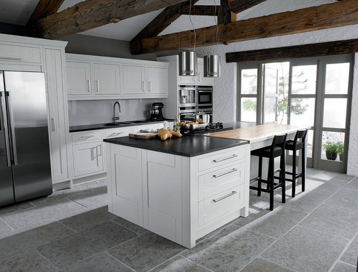 Hand painted kitchens plus pic16.jpg