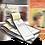 Thumbnail: 1000 DL NCR, 20 Pads, 2 part, Single colour print.