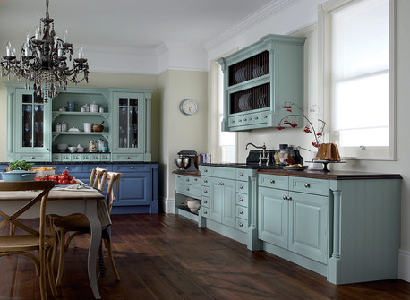 Hand painted kitchens plus pic13.jpg