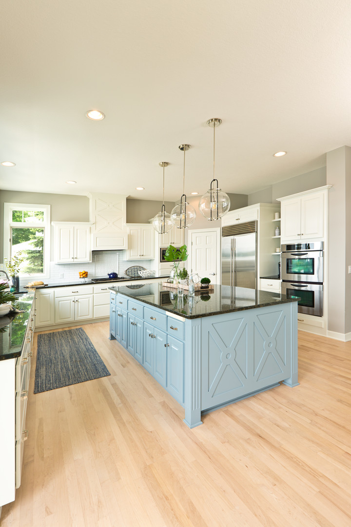 Hand painted kitchens plus pic17.jpg