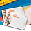 Thumbnail: Envelopes, Artwork & Design