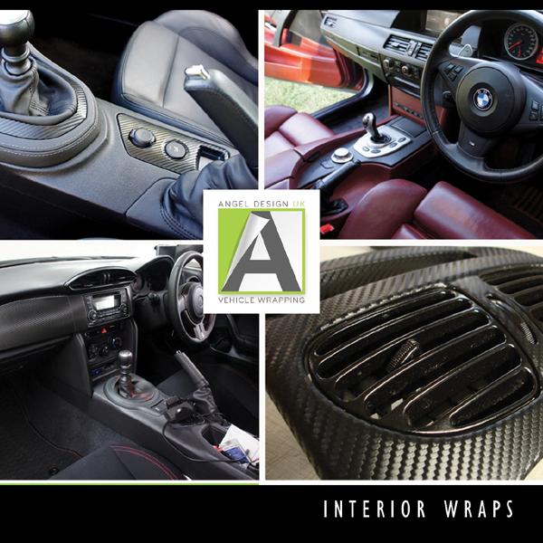 Interior Wraps 8 Angel Design UK.png