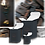 Thumbnail: 100 Crash Lock Boxes, 100mm W x 100mm D x 150mm H printed full colour