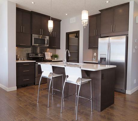kitchen-2488520_1920.jpg