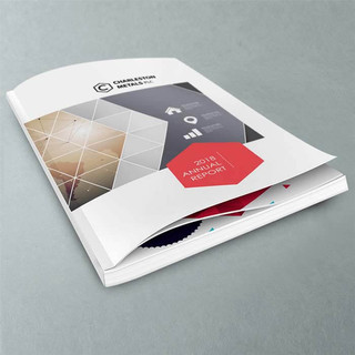 A5 Booklets Portrait Perfect Bound by An