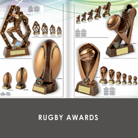 Rugbyl Awards pic 2 Angel Design and Pri