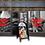 """Thumbnail: 1 20"""" X 30"""" BOOSTER A-Board,  with semi-circular permanent message header panel."""