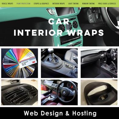 Web Design & Hosting pic 8 Angel Design