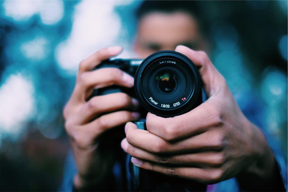 можно выбрать права фотографа на свои фото микропор позволяет коже