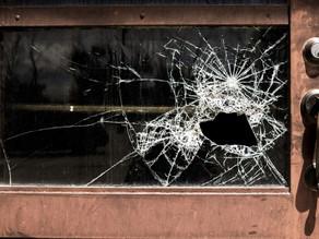 《職場心語錄#13:避免自暴自棄,及時修正錯誤!》~破窗效應