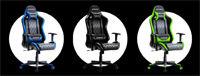 gaming_chair1.jpg