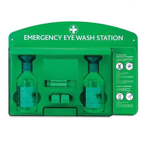 Eye Wash Station (FADE22)