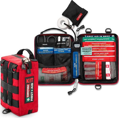 SURVIVAL Handy Kit