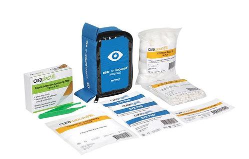 Eye 'n'Wound Module First Aid Kit (M2)