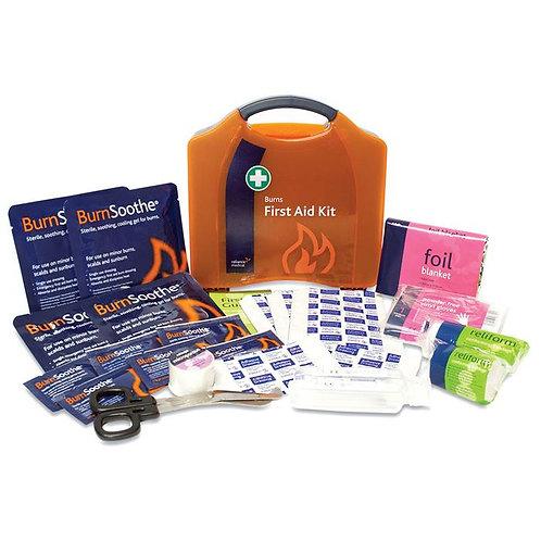 Burns First Aid Kit (FADB25)